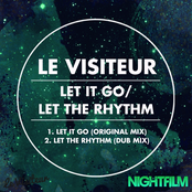 Let It Go / Let The Rhythm
