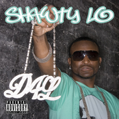 Dey Know - Single