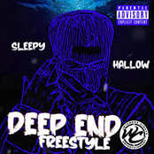 Deep End Freestyle - Single