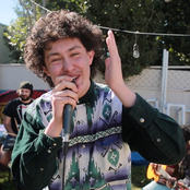 Hobo Johnson (Live)