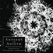 Aosoth / Antaeus