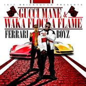 Ferrari Boyz (Deluxe)