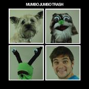 Mumbo Jumbo Trash
