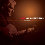 Al Anderson: After Hours