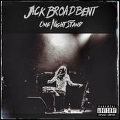 Jack Broadbent: One Night Stand (Live)