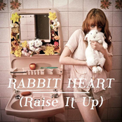 Rabbit Heart EP