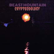 Beast Mountain: Cryptozoology