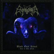Black Goat Ritual - Live In Thy Flesh