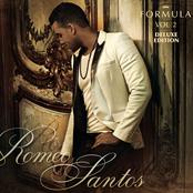 Romeo Santos: Fórmula, Vol. 2 (Deluxe Edition)