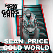 How The Gods Chill (feat. Cold World) - Single