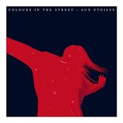 Aux étoiles (Radio Edit)
