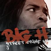 Street Crime UK