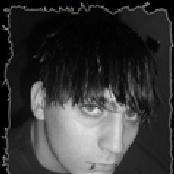 Avatar for x__friko
