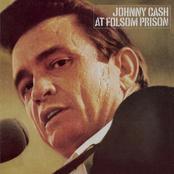 At Folsom Prison (Live)
