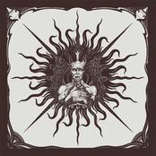 Orcivus / Flagellant Split Album