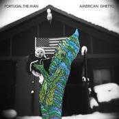 (2010) American Ghetto