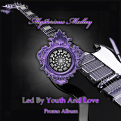 Led By Youth And Love - Second Promo Album by Mysterious Medley