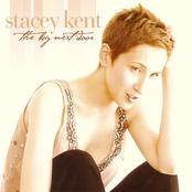 Stacey Kent: The Boy Next Door