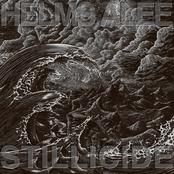 Helms Alee: Stillicide