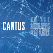 Cantus: On the Shoulders of Giants
