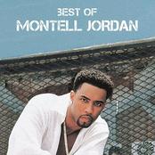 Montell Jordan: Best Of Montell Jordan