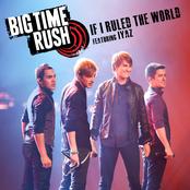 If I Ruled the World (feat. Iyaz) - Single
