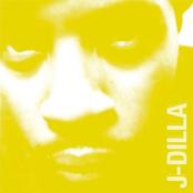Jay Dee a.k.a. J Dilla 'The King Of Beats' (Batch #3)