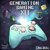 Generation Gaming XII