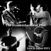 Live in Japan 2011