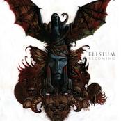 Elisium: Becoming