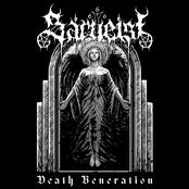 Death Veneration (EP)