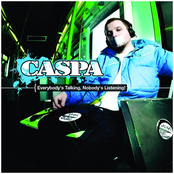 Capsa: Everybody's Talking, Nobody's Listening!