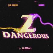 2 Dangerous