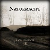 Naturmacht Compilation III