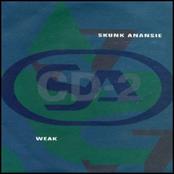 Weak (Disc 2)