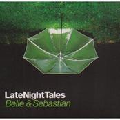 LateNightTales: Belle & Sebastian
