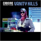 Vanity Kills - Single