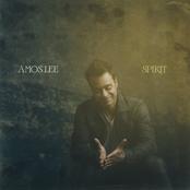 Amos Lee: Spirit