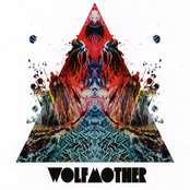 Wolfmother [Ep]