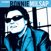 Ronnie Milsap: Ultimate Ronnie Milsap