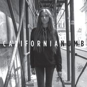California Numb