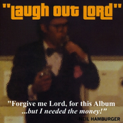 Neil Hamburger: Laugh Out Lord