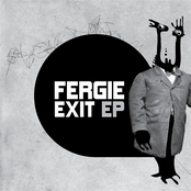 Exit EP