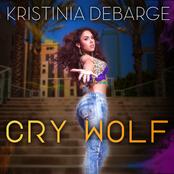 Cry Wolf - Single