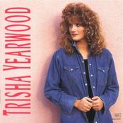 Trisha Yearwood: Trisha Yearwood
