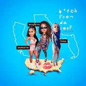 Mulatto: B*tch From Da Souf (Remix)