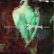Here I Go Again: The Whitesnake Collection