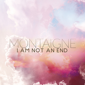 I Am Not an End - Single