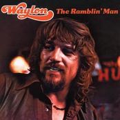 The Ramblin' Man