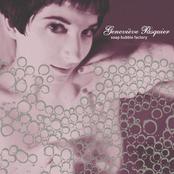 Elements by Geneviève Pasquier